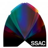 cropped-ssac_logo_web.jpg