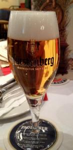 Beer Germany