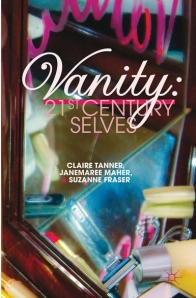 Vanity: 21st Century Selves