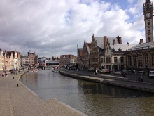 Ghent image