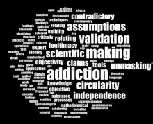 validity paper word cloud 2