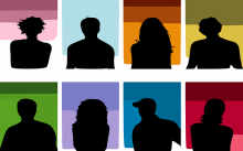 people-colourful CCpixabay website crop