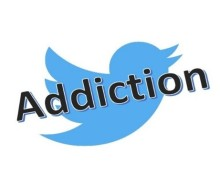addiction on twitter image2