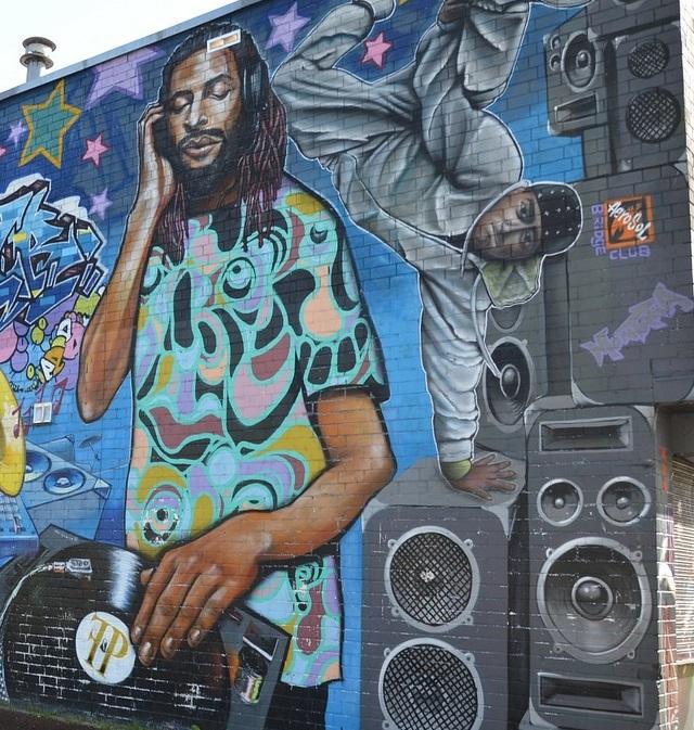 youth-center-graffiti image 2