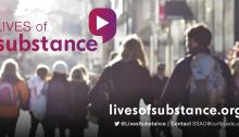 Lives of Substance