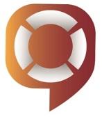 THN_Logo Mockup_v3