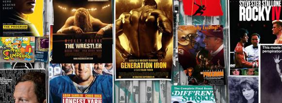 Good steroid documentaries testocyp alpha pharma erfahrung